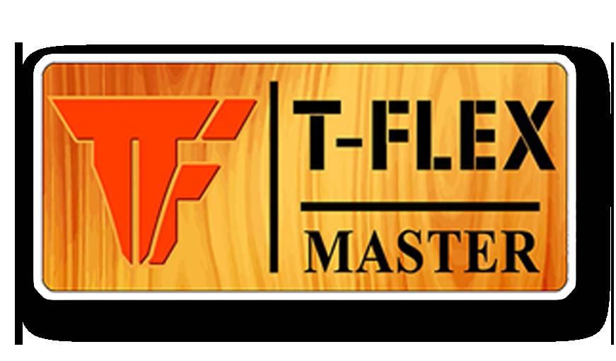 บริษัท เก้าพันกรุ๊ป t-flex master กระเบื้องยางลายไม้